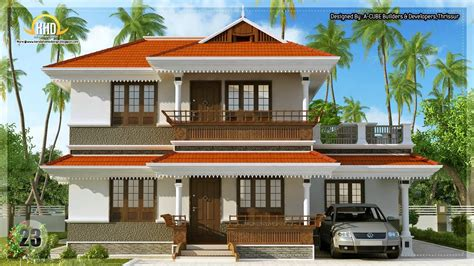 House Design by House Design Collection September 2012