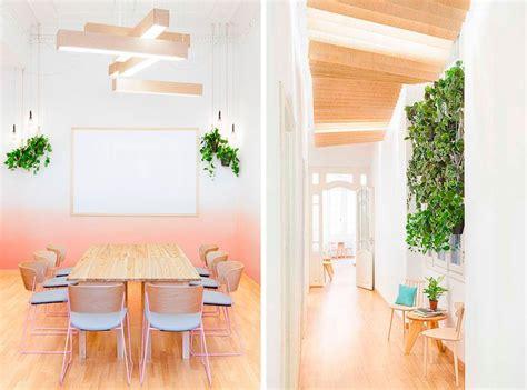 escuela de dise o de interiores 17 mejores ideas sobre exhibiciones en pasillos de escuela