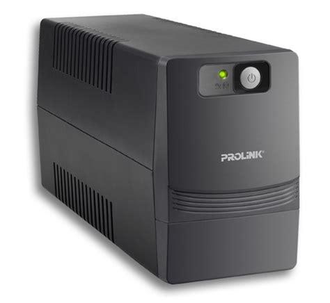 Prolink Ups Pro 1201sfcu Diskon pro700v pro700vu pro700 series