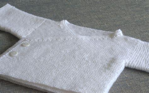 free knitting pattern newborn kimono baby kimono tea is the answer