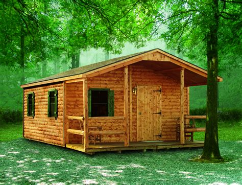 16x24 Shed by Small Houses 16x24 Studio Design Gallery Best Design