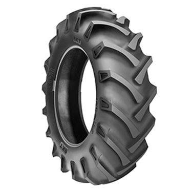 bkt tr 135 tyre. vintage tractor tyres from the british