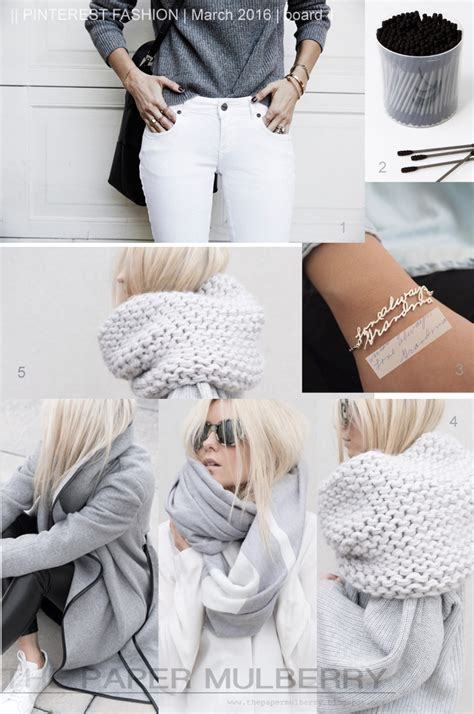Fashion Feed Finds 11906 by The Paper Mulberry Fashion Finds March 2016