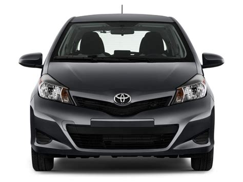 toyota yaris 2014 black toyota yaris 2014 review price and pictures car reviews