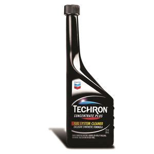 Fuel System Additive Techron 12 Oz Fuel System Cleaner 266362 Read 2 Reviews