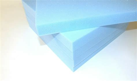 Upholstery Foam Cushions Cut To Size Upholstery Foam Rubber Cushions Seat Pads High Density