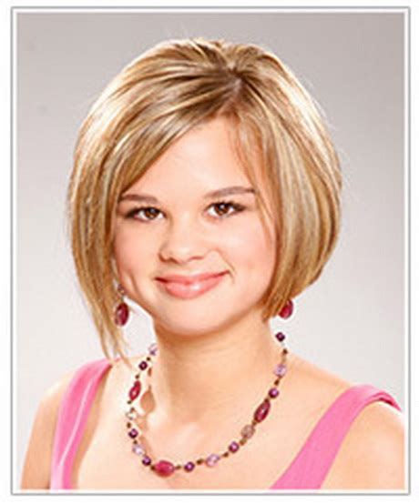 hairstyles for school photos short hair cute school hairstyles for short hair