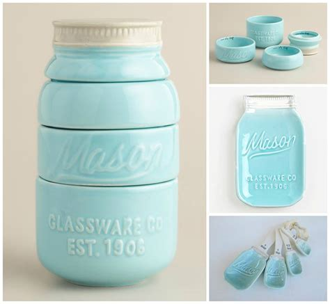 great kitchen gifts mesmerizing fast archives