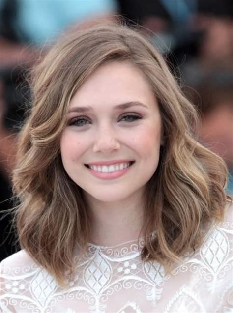Basic Hairstyles by Basic Hairstyles For Collarbone Length Hairstyles Best