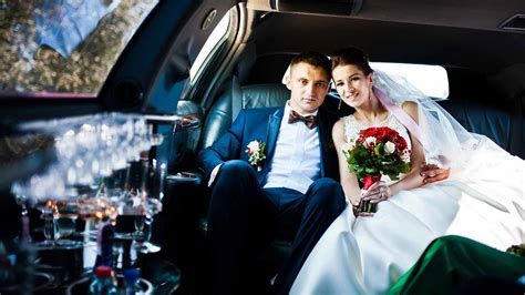 Rent A Limo For A Day by How Much Does It Cost To Rent A Limo For A Wedding