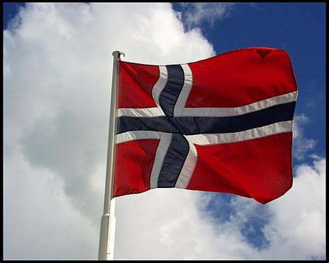 flags of the world norway norway 123countries com