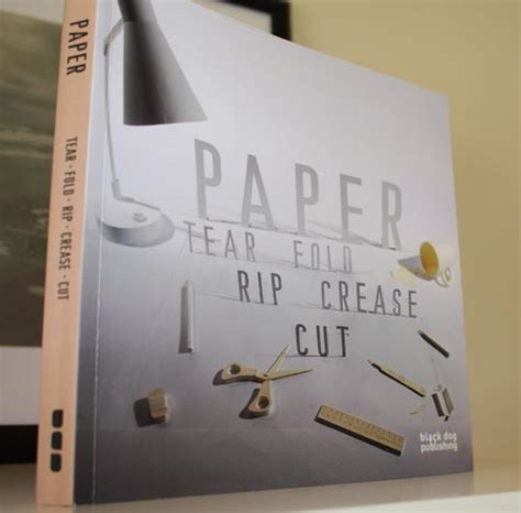 Paper Tear Fold Rip Crease Cut - paper tear fold rip crease cut giveaway reminder