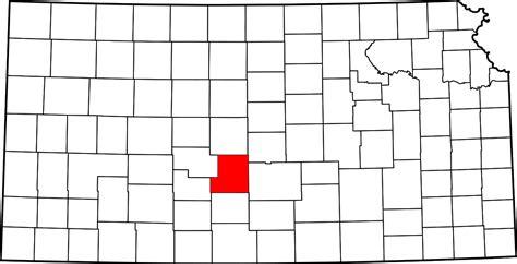 Stafford County Search Stafford County Kansas