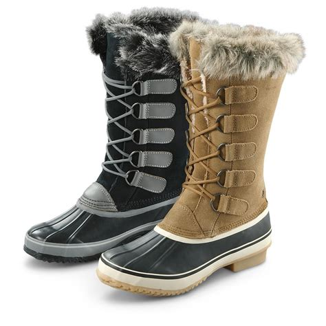 snow boots for s northside kathmandu waterproof 200 gram thermolite
