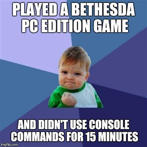 Computer Kid Meme - kid on computer meme 28 images finished building