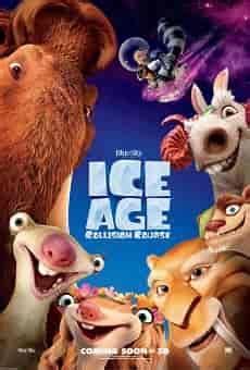 buz devri 5 full izle buz devri 5 b 252 y 252 k 199 arpışma ice age collision course