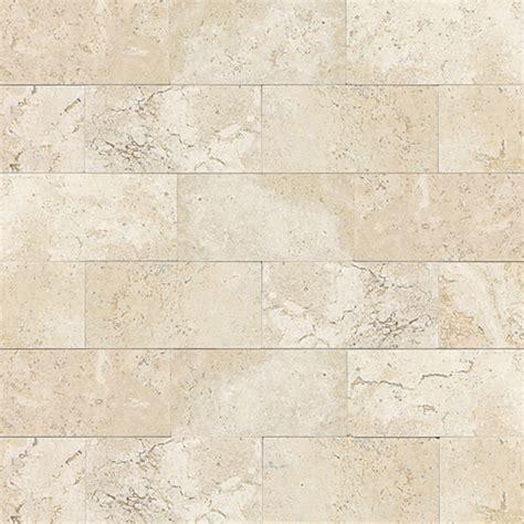 natural stone flooring texture www pixshark com images