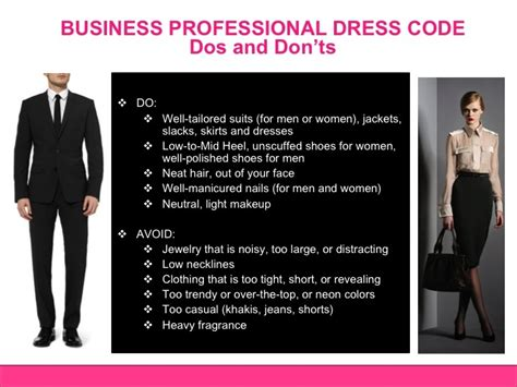 company x mas dress codes 17 best images about career tips on professional and language