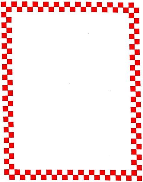 imagenes para decorar hojas blancas margenes decorativos para hojas blancas bordes