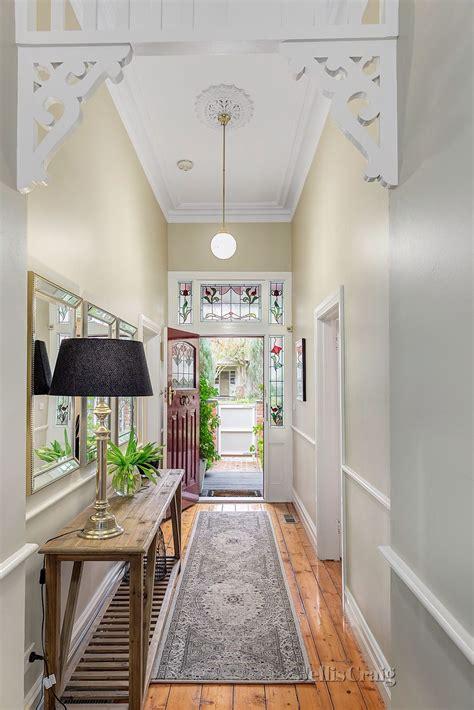 pin  jengian  archways bungalow hallway ideas