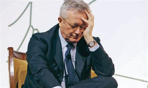 tremonti illuminati giulio tremonti former italian minister of economy talks