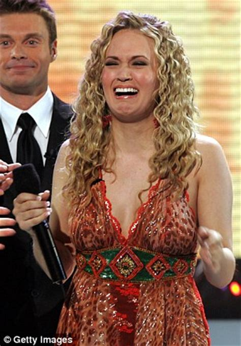 american idol winners did they all find success american idol cancelled after 15 seasons over flagging