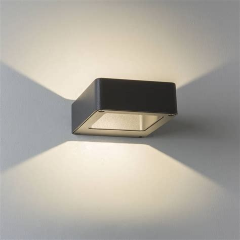 astro 7404 surface exterior wall light at