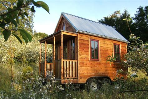how much does it really cost to buy a house how much does a tiny house really cost the spruce autos post