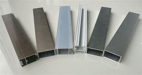 bahan membuat jemuran aluminium bahan kusen aluminium dan ukurannya mitrakreasiutama com