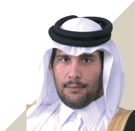 sheikh mohammed bin hamad bin khalifa al thani of qatar board of directors qatar insurance company
