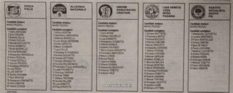 23 05 2017 2002 francesco calzavara eletto sindaco di