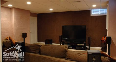 alternative to drywall in basement basement wall drywall alternatives image mag