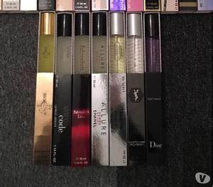 Parfum 33ml Femme Vaporisateur by Parfum 33ml Posot Class