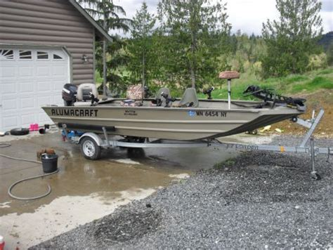 flat bottom boats for sale cabelas 15 ft alumacraft jon boat video search engine at search