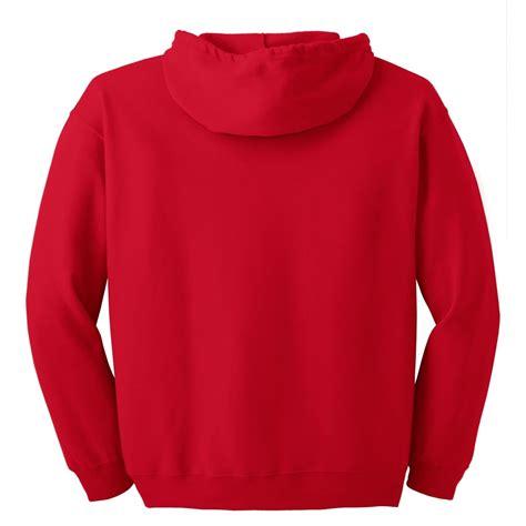 Topone88 Royal Hoodie Zipper Unisex Gray Gildan 18600 Heavy Blend Zip Hooded Sweatshirt