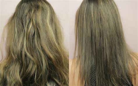 best demi permanent hair color best toner for brassy hair sally s meg o on