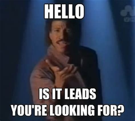 Meme Sles - 8 must have sales tools for savvy reps inkling