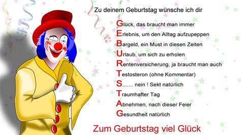 Lustige Geburtstagssprueche Zum 15 Geburtstag by Bildergebnis F 252 R Lustige Geburtstagsspr 252 Che Zum 60
