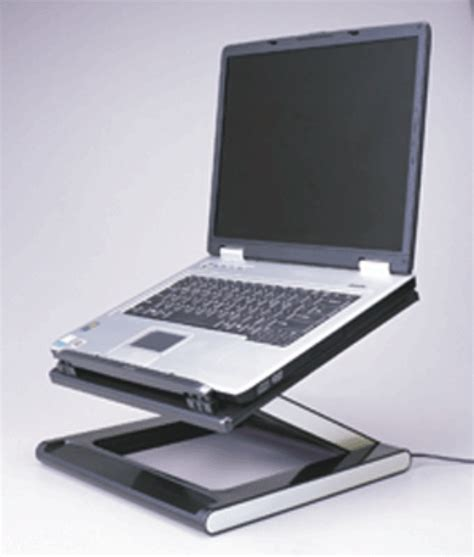 laptop stand for chair india products adjustable laptop stand height adjustable