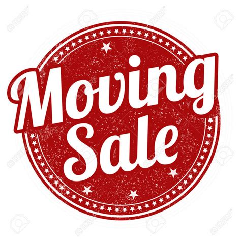Moving Sale At Makeupcom by Moving Sale Worth The Drive From Ic Or Cr The