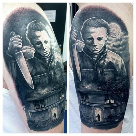 horror movie tattoo designs 550 best images on drawings tatoo and