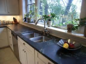 Soapstone Jacksonville Fl Traditional Soapstone Installation Traditional Other