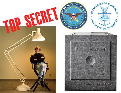 Top Secret Background Check Steve Top Secret Security Clearance Fbi File Obama Pacman