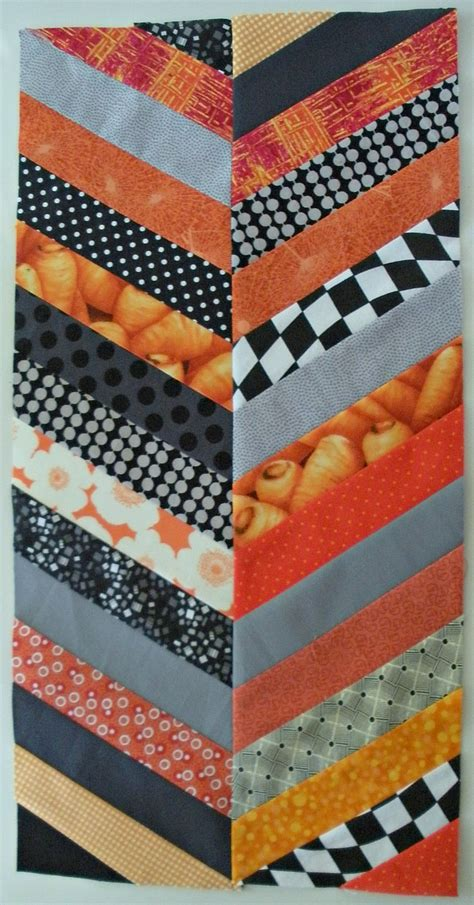 quilt shows made by a brunnette