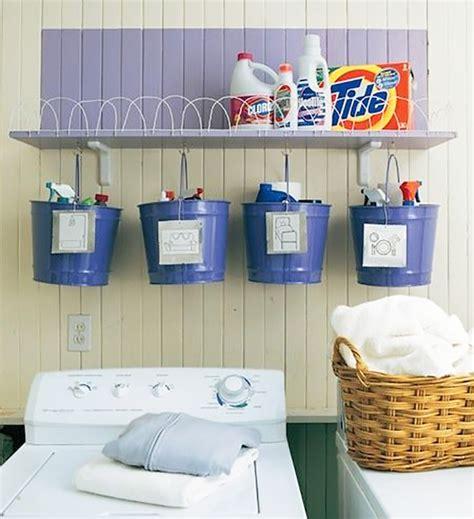 decorar lavanderia gastando pouco 7 ideias de como organizar e decorar a 225 rea de servi 231 o