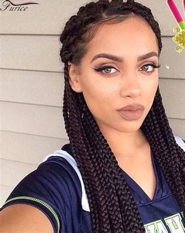 52 best crochet braids hair styles with images crochet hairstyles pictures life style by modernstork com