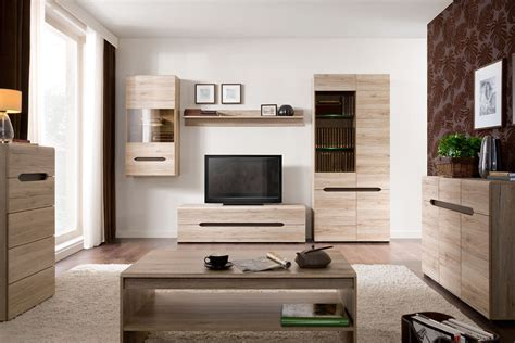 wenge living room furniture elpasso brw living room furniture set black white modern furniture store in