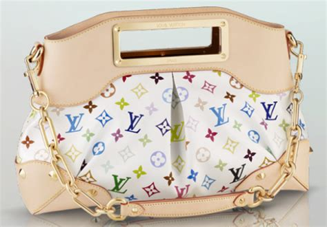 Name Arquettes Designer Purse by Top Trendy And Expensive Handbags Trendyoutlook