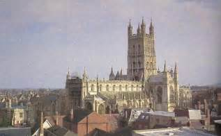 Gloucester Gloucester Cathedral Gloucester Uk Gloucester Pinterest