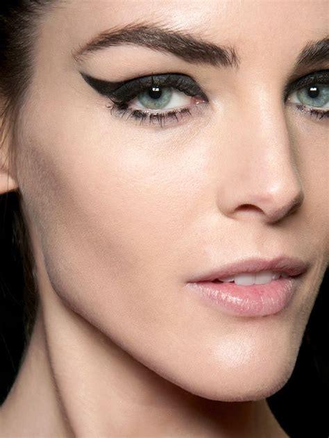 best liquid eyeliner pen best 25 best liquid eyeliner pen ideas on